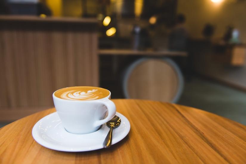 coffee-801781_1280
