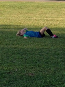 tiredsoccer