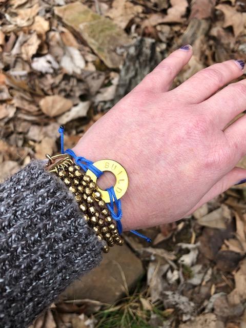Build_Bracelet